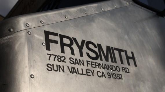 frysmith