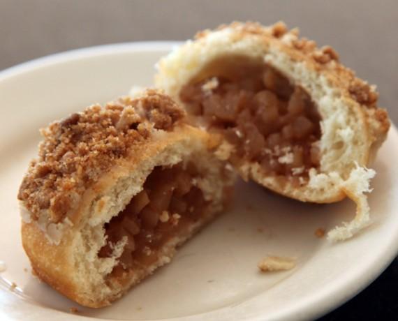 doughnuts vegan apple doughnuts vegan divas apple cider donuts vegan ...