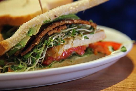 E blog lettuce bacon swingers question consider