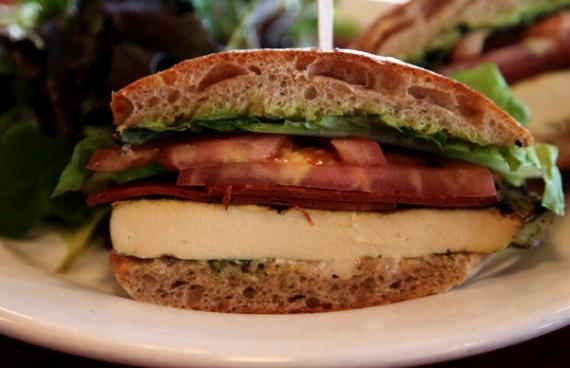 E blog lettuce bacon swingers consider