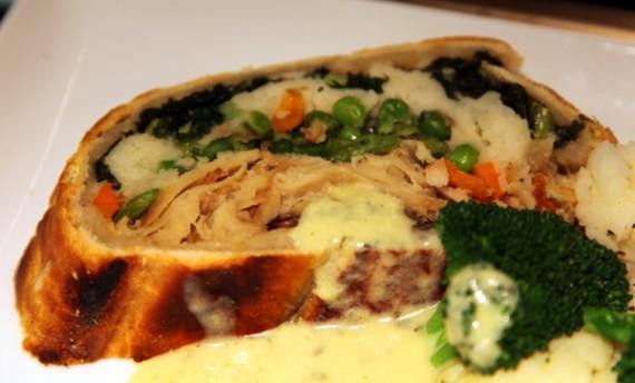 Vegan recipes native foods vegan funs recipes vegan recipes native foods forumfinder Image collections