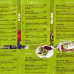 better life menu santa monica