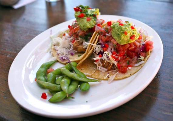 Quarrygirl Blog Archive Native Foods In Culver City Opens Today