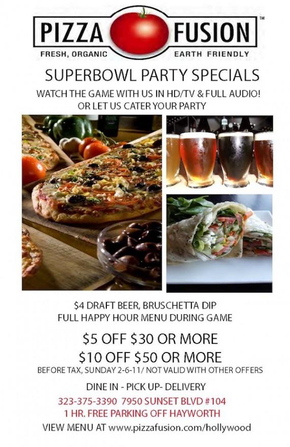 Quarrygirl com 187 blog archive 187 vegan pizza superbowl deals