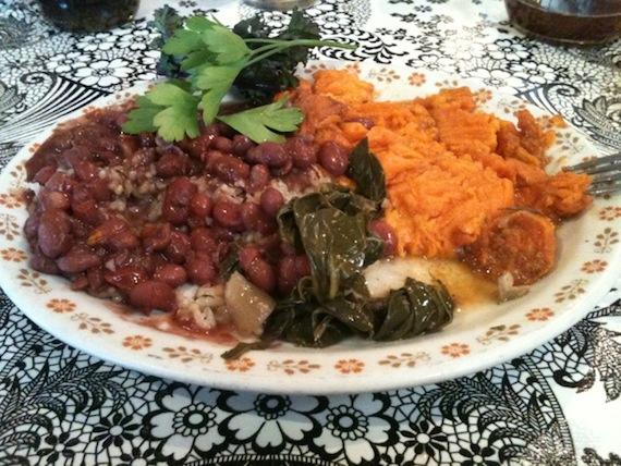 Quarrygirl blog archive vegan soul food in eureka ca veggie forumfinder Image collections