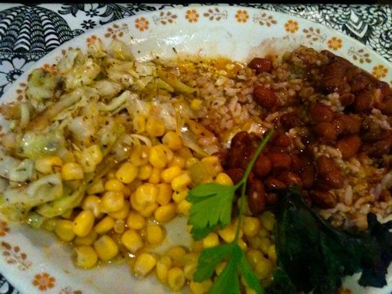 Quarrygirl blog archive vegan soul food in eureka ca the food forumfinder Image collections